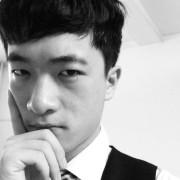 Zeyu Ren's avatar