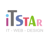 Profile picture of itstar