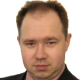 Харламенков Алексей Евгеньевич