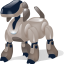roboxes/alpine35