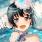 PulsatillaPuella avatar