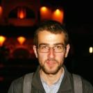 Photo of Արգիշտի Դարբինյան