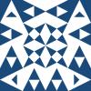 Το avatar του χρήστη dorita_vak