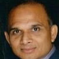 Nimesh Soni