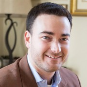 Gilman Callsen's avatar