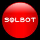 Michael - sqlbot