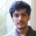 Ali Gajani