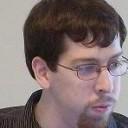 Chad Schultz