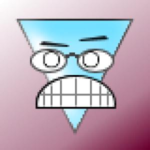 Profile photo of djsoundx74