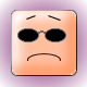 P-O Contact options for registered users 's Avatar (by Gravatar)
