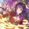 Akirei@YUKI avatar