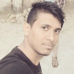Profile picture of Sangram