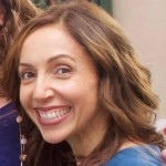 Profile picture of Carolyn Duarte