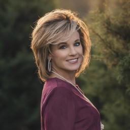 Diane  Wilser