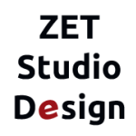 Profile picture of zetdesign