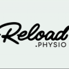 Reload Physio