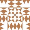 63cef38a402ad29c773b698f98351c82?d=identicon&s=100&r=pg