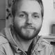 Tobias Larsen