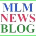 Profile picture of mlmnewsblog