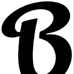 Profile picture of biberkopf