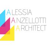 Alessia Anzellotti
