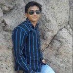 Profile picture of Kuldip
