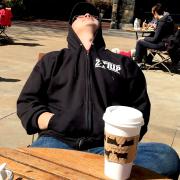 Daniel Lee's avatar