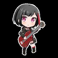 MitakeFanClub avatar
