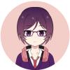 Kazira avatar