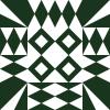 63f386ebe6b9af015481145657862f40?d=identicon&s=100&r=pg