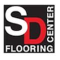 SD Flooring