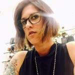 Foto Profilo di rosycharm