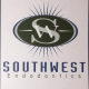 southwestendohouston