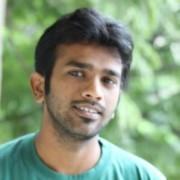 Bala Sivagnanam