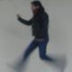 Alessio Gottardo's avatar