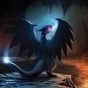 Zelmung's avatar