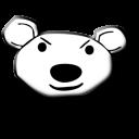 Iceursus's avatar