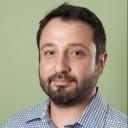 Dmitry Frenkel