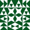 6409b4b301ebb18b906326a68d8d5052?d=identicon&s=100&r=pg