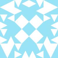 Серия по уходу за кожей Faberlic Air Stream