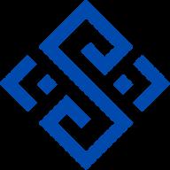 shubh-network