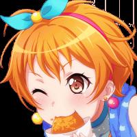 Fansmi avatar