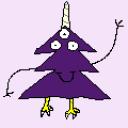 Hình chộp của mankichi