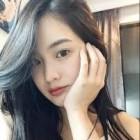 Kekek Jasmine's avatar