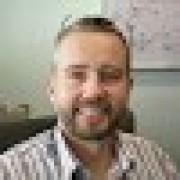 Tim Pedersen's avatar