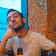 MateusNCoelho