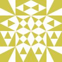 JRR avatar