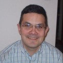 Joe Alfano