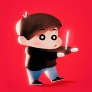 Jimmy Xia