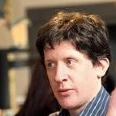 Eoin McGrath